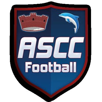 ASCC Football