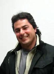 Jean-Pierre GERMANO